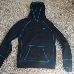 Nike Sweat Shirt